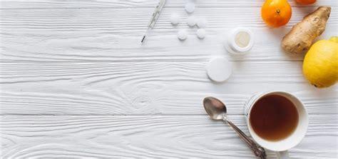 alimentos  interferem  medicamentos  combinacoes  deve evitar