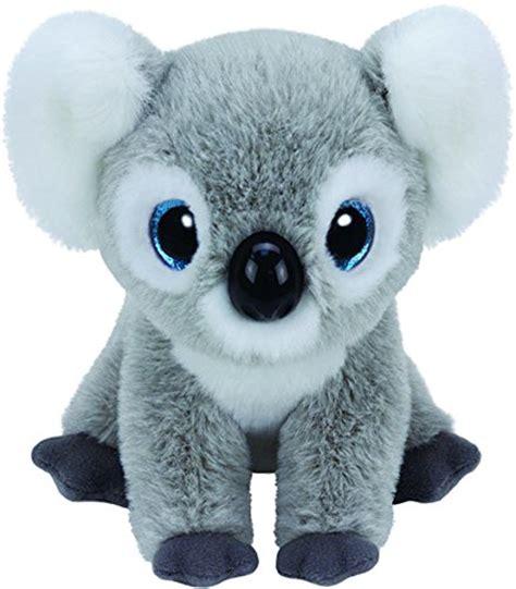 Baby Koala: Amazon.com