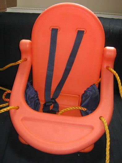 hedstrom replacement swing seat hedstrom babytoddler swing seat for sale in nenagh