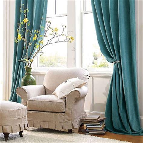 velvet turquoise curtains turquoise velvet drapes ensconced in velvet pinterest