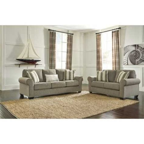 ebay sofas for sale graceful furniture sofa set rtovtsxue sets living