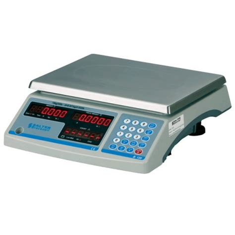 brecknell digital counting scale b140 30 what s it worth brecknell b140 counting coin scale