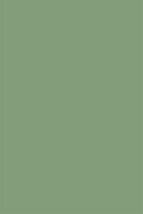 green paint colours breakfast room green farrow ball