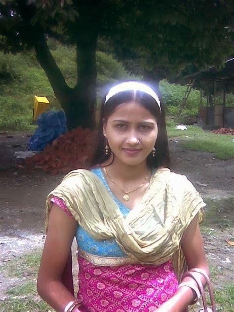 wallpaper girl desi amazing wallpapers desi cute indian girls beautiful hd images