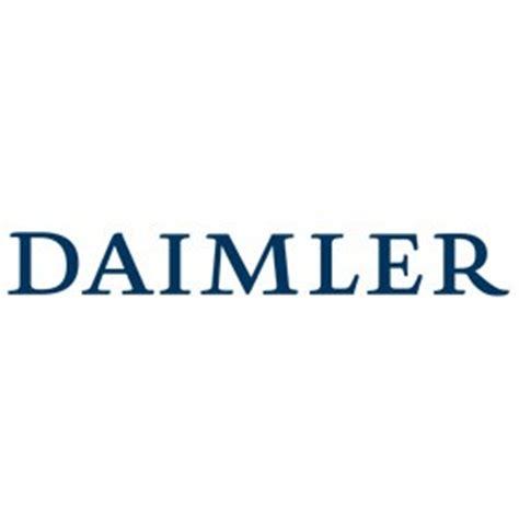 Bewerben Daimler Quot Vom Traumarbeitgeber Und Der Geplatzten Seifenblase