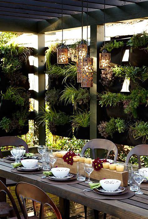 beautiful diy vertical garden ideas house design and decor