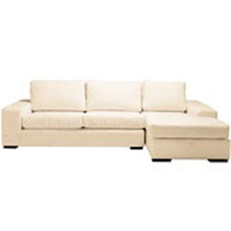 Oz Design Ottoman Oz Design Fabric Sofa Chaise Reviews Productreview Au