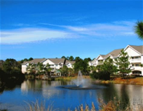 select corporate housing furnished apartments hilton head sc temporary housing select corporate housing