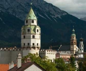 bank austria in tirol tirol milch vector logo vector libre descarga gratuita