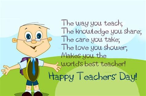 Thank You Letter For Teachers Day Thank You Messages Sms Quotes Sayings Speech On Teachers Day In Happy Teachers Day