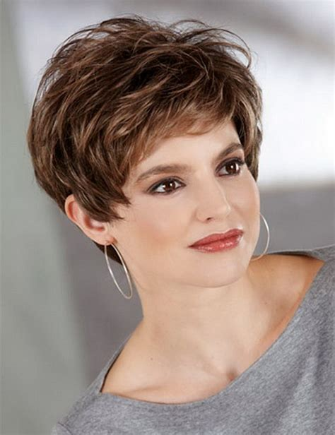 buy wholesale hair cut from china hair