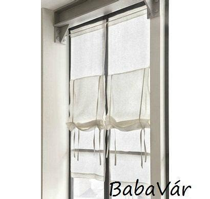 mirabeau outlet mirabeau textil rol 243 f 252 gg 246 ny ablakra babav 225 r baba