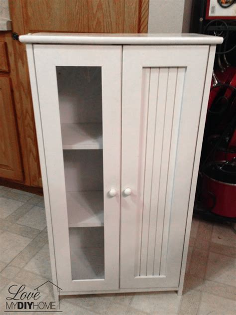 standalone kitchen cabinets stand alone cabinet side of the road rescue
