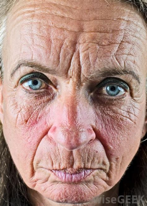 images of 64yr old wrinkly women 17 best images about old age on pinterest old men