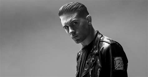 g eazy hairstyle g eazy hairstyle 2016 step by step tutorial
