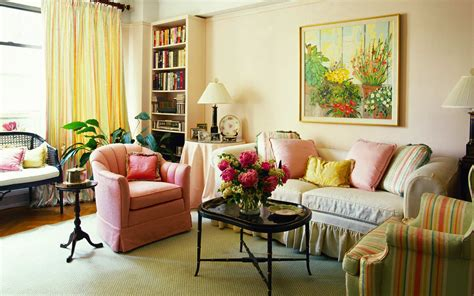 pretty living room ideas beautiful small living rooms dgmagnets com
