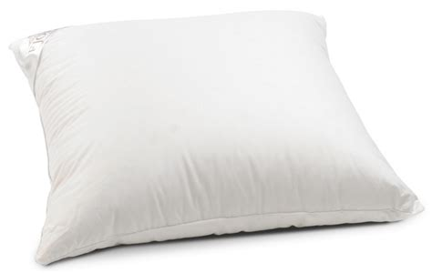 oreillers naturels oreiller naturel lestra magasin confort