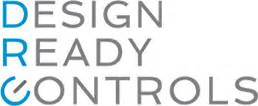 Design Ready Controls | design ready controls superior control panels and wiring