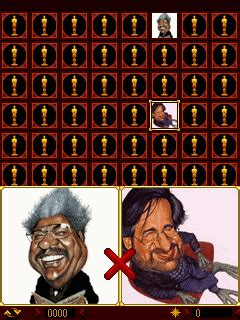 celebrity java games celebrity pairs java game for mobile celebrity pairs