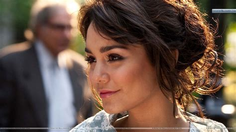 film close up vanessa hudgens wallpapers photos images in hd