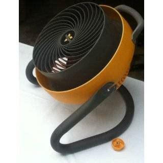 vornado 540b clip on fan dayton portable fan 24 in air circulator on popscreen