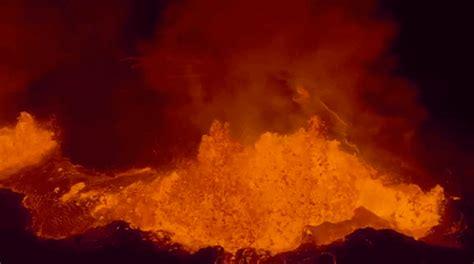 Can Lava Ls Explode by Que Calor 16 Motivos Para Detestar O Ver 227 O Gifs