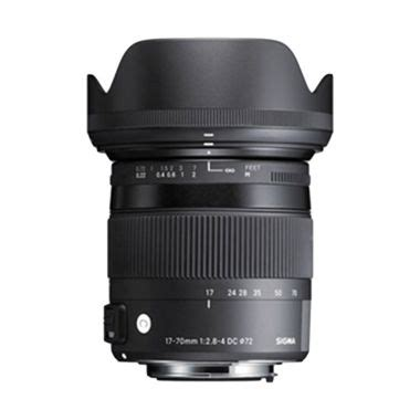 Kamera Fujifilm A X1 Kit Set Plus Lensa 1 jual lensa kamera filter lensa aksesoris harga murah blibli