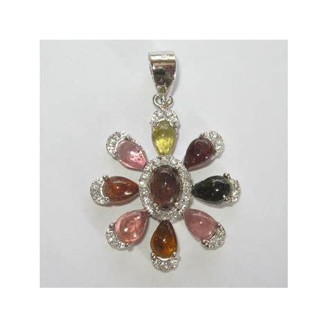 Permata 6520 Tas Wanita Cantik jual liontin wanita cantik batu permata turmalin brazil asli dan alami