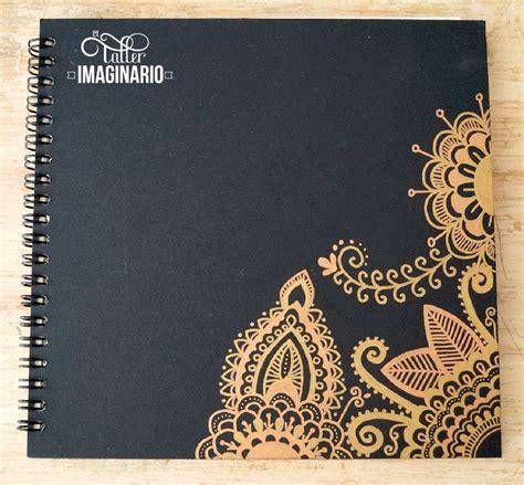 amar pattern works libreta ilustraci 243 n pinterest libretas y ilustraciones