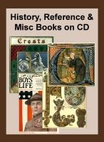 reference books for history upsc history reference miscellaneous books on cd