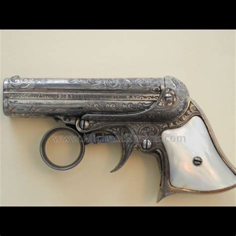 at arms for sale civil war revolvers pistols union confederate for sale