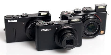 Lensa Panorama Canon Memilih Sistem Kamera Saku Dslr Micro Four Thirds Nex Nx Nikon 1