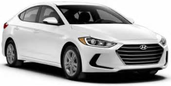 Hyundai Dealer Cerritos Hyundai Dealership Cerritos 562 353 4062 Norm Reeves