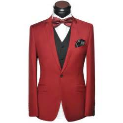 colored tuxedo jackets compare prices on purple tuxedo jacket shopping