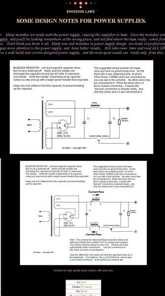 notes on power plant design prepared for the use of students in the mechanical engineering department of the massachusetts institute of technology classic reprint books index of schematics lundahl transformers power supplies