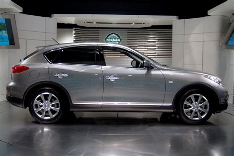 Difference Between Suv And Crossover by Difference Between An Suv And Crossover Difference Between