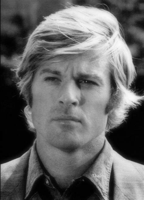 robert redfords hair when did robert redford get hair men hair styles robert