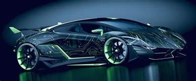 Future Lamborghinis Lamborghini Resonare Concept Car Epic Cars Wallpaper