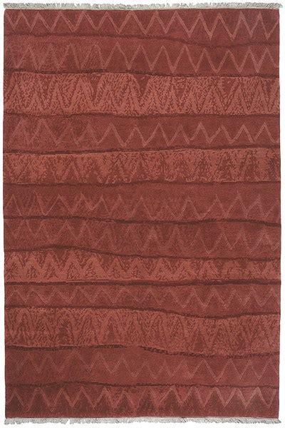 fair trade rugs pasta authentic fair trade tibetan wool rug