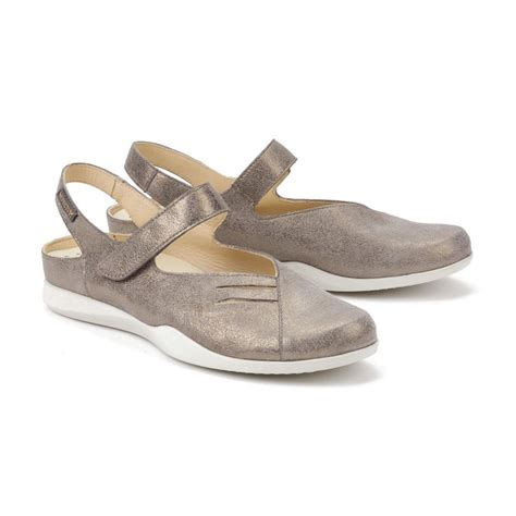 mephisto womens sandals mephisto womens caterine sandals