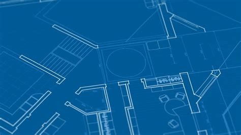 house plan vector background royalty free stock images image 4646979 architecture house plan background stock footage 100 royalty free 1241827 landing