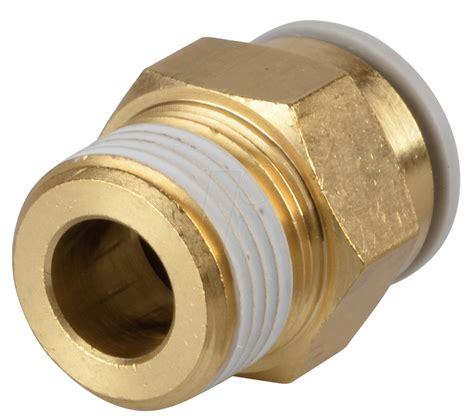 Kq2h12 04as Smc Fitting Product For 12 Mm I D 1 2 kq2h12 03as connection r3 8 195 12 mm