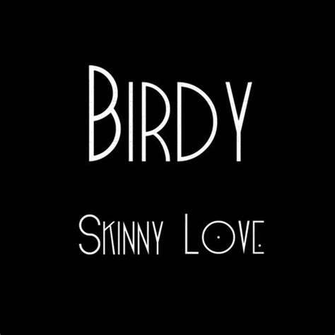 what is the best font for a cover letter birdy album cover font forum dafont