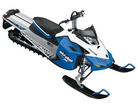 sled rentals golden snow peak rentals in golden bc and