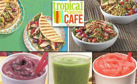Tropical Smoothie Gift Card Balance - check tropical smoothie cafe gift card balance infocard co