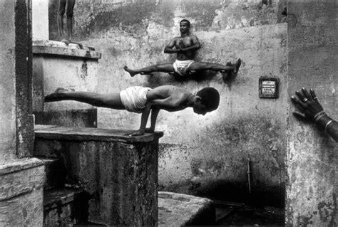 fotos terrorificas upsocl 18 asombrosas fotos de monjes shaolin entrenando upsocl