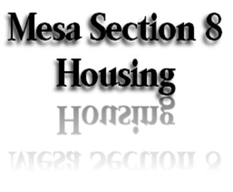 arizona section 8 application online section 8 apartments in mesa arizona mesa section 8 program