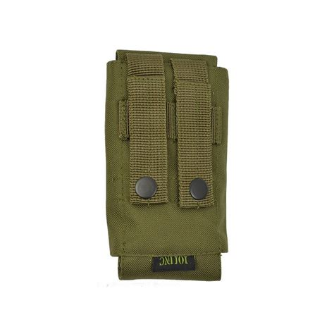 molle tool pouch molle foldable tool pouch od iron site airsoft shop