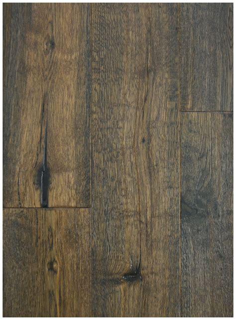 lm flooring nature reserve buckskin hardwood flooring bm2u1 s30