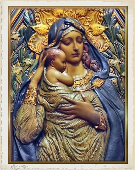 imagenes de jesus y maria 859 best images about blessed virgin mary on pinterest